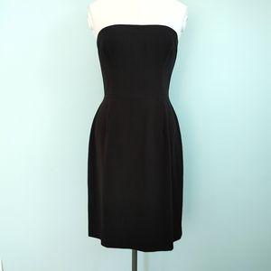 BCBGMaxazria | little black dress